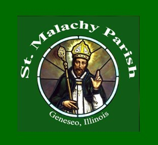The Saint Malachy Novena 2020