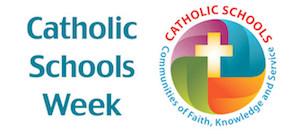 catholic education week aspx
